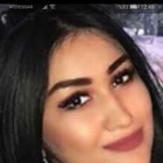 efsun81948's profile photo