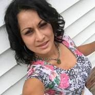 marlenebrowning76440's profile photo