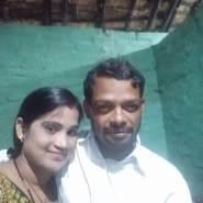 amarendras508581's profile photo