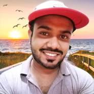 nila409's profile photo