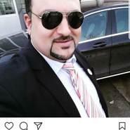 balenb740903's profile photo