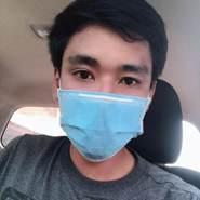 usermf9406's profile photo
