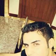aamr712's profile photo