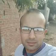 husseine96855's profile photo