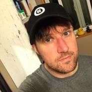 astephen367's profile photo