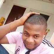 amukamarac100968's profile photo