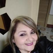 miriame57's profile photo