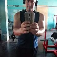 jonathand42269's profile photo