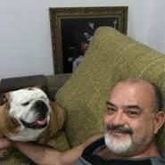 steve742702's profile photo
