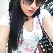mariat922354's profile photo