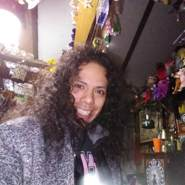 franciscog394664's profile photo