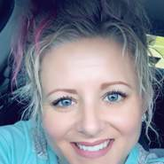 gibsonellena6's profile photo