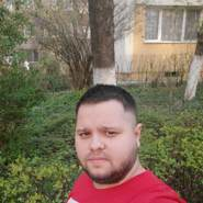 costyg786342's profile photo