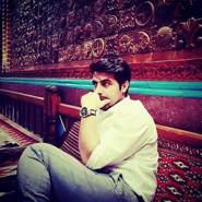 mhmdkh751695's profile photo