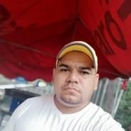antonio572303's profile photo