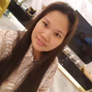 heaven0511's profile photo