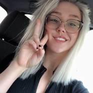 kyliej93085's profile photo