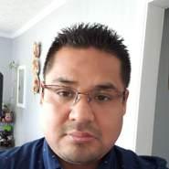 mateoo264518's profile photo