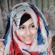 nila186's profile photo