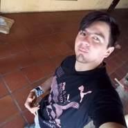 angelg818075's profile photo