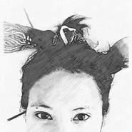 rjr0758's profile photo