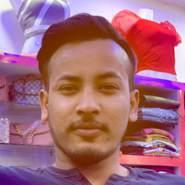 ujjwalm341492's profile photo