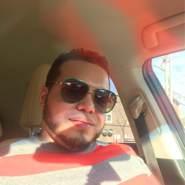 jesus291960's profile photo
