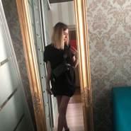 sms4430's profile photo