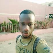 amadoutbk's profile photo