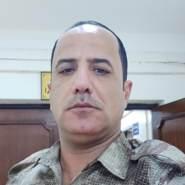 mohunad1's profile photo