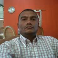 josemardiaz's profile photo