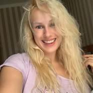 angela869101's profile photo