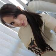 martyuiopigrt's profile photo