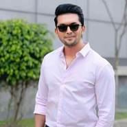 alama08's profile photo