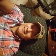 walterv644770's profile photo