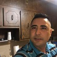 joseo41206's profile photo