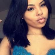 annie2k20's profile photo