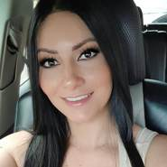 millicent123123's profile photo