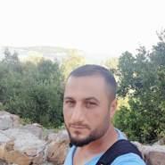 cihangir_aydin_86's profile photo