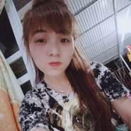 yenh609's profile photo