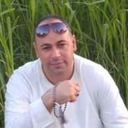 user_uydow43085's profile photo