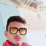 chandankumaryad34304's profile photo