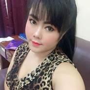 yingapinya's profile photo