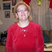 tracybeth124's profile photo