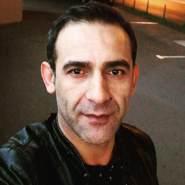 orhanb719673's profile photo