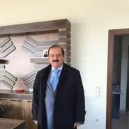 hasan168992's profile photo