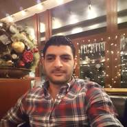 yusufsuridemir's profile photo