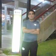 martinv223030's profile photo