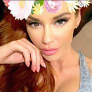willmasjesscia's profile photo