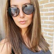 craigelizabeth's profile photo